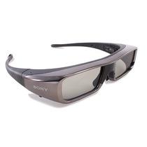 Óculos Sony Br100 3d !! Oportunidade !! Super Novo !!