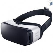 Óculos Samsung Gear Vr 322 Galaxy Note 5, S6, S7, S6 Edge