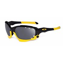 Jawbone Livestrong Oakley 3 Lentes Ciclismo Frete Grátis