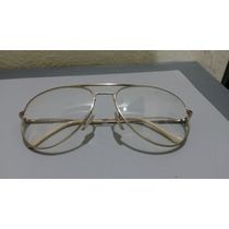 Óculos Chilli Beans Estilo Aviador