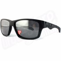Óculos Jupiter Squared - Polarizados - Edição + Brinde