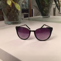 Óculos De Sol - Design Italiano