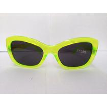 Oculos De Sol Italiano Prada