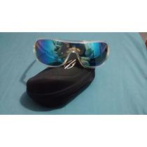 Mormaii Speranto - Óculos De Sol