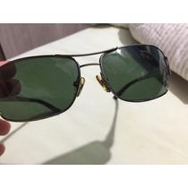 Oculos De Sol Wilson Original
