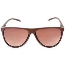 Óculos Solar - Atitude - At5135 C08 55-12 133 - Atsol00020