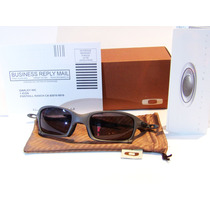 Óculos X-squared 100% Polarizado Frete Gratis