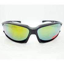 Óculos De Sol Ferrari Original!!!