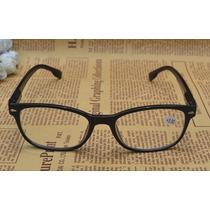Óculos Para Leitura Graus 1,0, 1,5 E 2,0 Barato Mesmo
