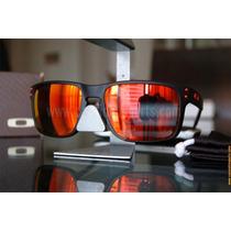 Óculos Holbrok Marron Melhor Preço Aproveite Frete Grátis
