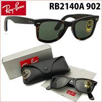 Ray Ban Wayfarer 2140 902 Frete Grátis Para Todo Brasil