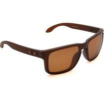 Óculos Holbrook Polarizado + Brinde Porta Óculos Veicular!!