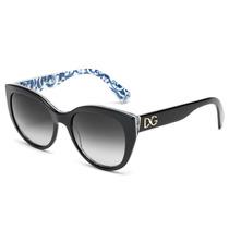 Óculos De Sol Dolce Gabbana Dg4217 2994/8g