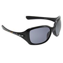 Óculos Feminino Oakley Necessity Taca Polished Black
