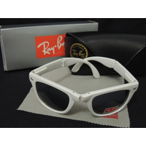 Ray Ban Aviador Rb3025 Varias Cores Frete Gratis Original R