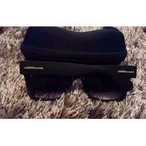 Óculos Masculino Quadrado Preto Lançamento Chillibeans 2016