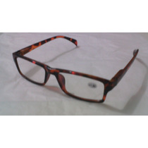 Óculos Para Leitura Grau 1,5 Preto Ou Tartaruga Barato!