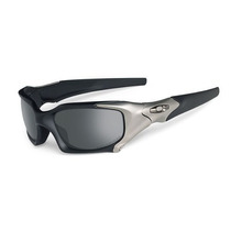 Oculos D Pitboss 100%% Polarizado Várias Cores E Brinde!!