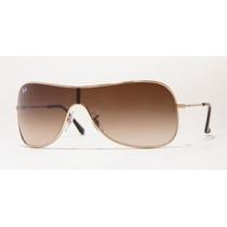 Oculos Feminino Ray Ban Orb 3211