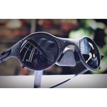 Oculos Oakley Mars Medusa - Lentes Polarizadas - Novo