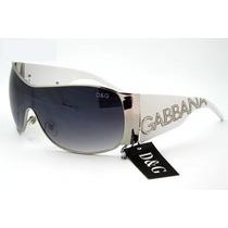 Oculos De Sol Dolce Gabbana - Prada