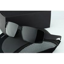 Óculos Porsche Design P8529! Imperdível! Genuíno !!