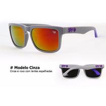 Óculos Spy+ Ken Block Helm Esportivo
