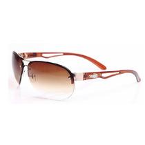 Oculos Femininos Lacoste