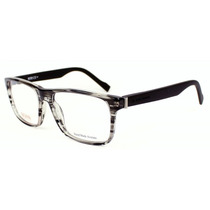 Óculos De Grau Boss Orange Bo0146 6sd - 54 Mm