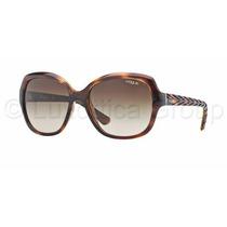 Óculos De Sol Feminino- Vogue Cód. Vo2871-s