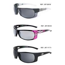 Óculos De Sol Mormaii Acqua 28711771 Autorizada Original