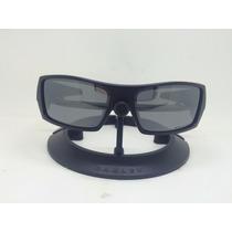Óculos Oakley Gascan- Novo - Original