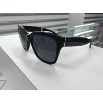 Oculos Dolce & Gabbana Polarizado Dg4226 501/t3 Made Italy