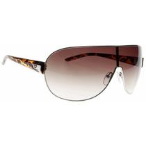 Óculos De Sol Diesel 0174-s-0vxv-r5-99-01 Ds0174 Original