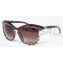 Óculos De Sol Feminino Uv400 Frete Grátis