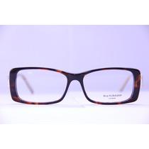 Armação Ana Hickmann Duo Fashion Ah6290 Óculos Para Grau