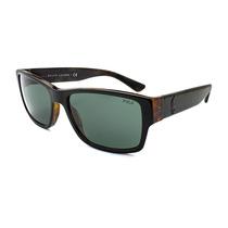 Polo Ralph Lauren Ph 4066 - Óculos De Sol