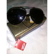 Óculos Aviador Chilli Beans Original