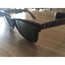 Óculos De Sol Ray Ban Original Lupa Legitima
