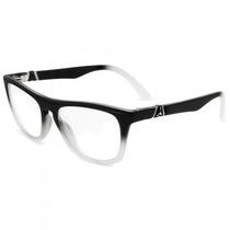 Armação Óculos Grau Absurda Morumbi 254787253 - Refinado