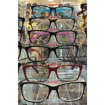Oculos Armaçao De Grau Chanel Original
