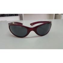 Óculos De Sol Mormaii Makarra 00624201 Novo Frete Grátis