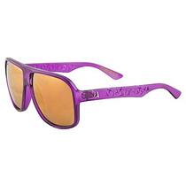Óculos Sol Absurda Calixto Promoção 50% Off