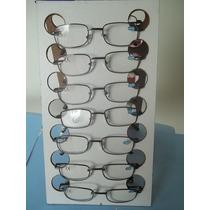 Óculos De Emergência Com Grau De 1 Até 4 Grau, Pague 1 Leve2