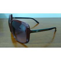 Óculos De Sol Gucci Gg3108/s Pronta Entrega Todo Brasil