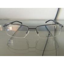 Óculos Bulget Receitoario Rf1394 02a