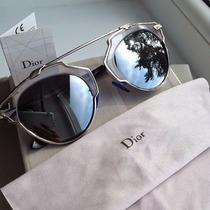 Dior So Real Original Importado + Frete Grátis 12x Sem Juros