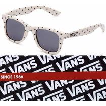 Oculos Vans Wayfarer Janelle Hipster