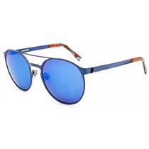 Oculos Solar Absurda Broklinn Cod. 203402284 - Garantia