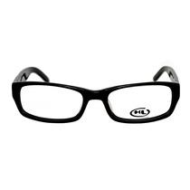 Armação De Óculos Killer Loop 7082 2015 50-17 140